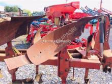 Voir les photos Outils du sol Case IH 155T