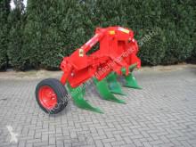 View images Unia Tiefenlockerer PLOW, 4 Zinken, NEU agricultural implements