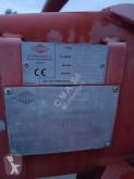 Bekijk foto's Grondbewerkingsmachines onbekend