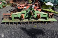 Bekijk foto's Grondbewerkingsmachines Amazone RE Vario 301