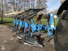 Bekijk foto's Grondbewerkingsmachines Lemken Europal 7