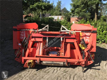 View images Kemper 345 agricultural implements
