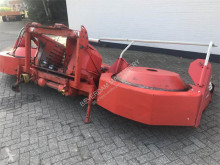 View images Kemper 4500 agricultural implements