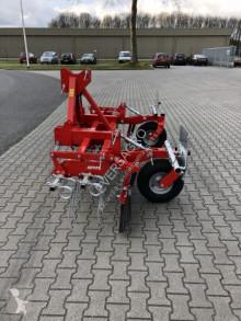 Bekijk foto's Grondbewerkingsmachines Evers Frontstriegel GPG-300