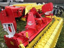 View images Pöttinger LION 303.12 CLASSIC agricultural implements