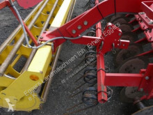 View images Pöttinger Terradisc 300 agricultural implements