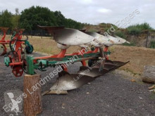 View images Kverneland E 160 4 Schar agricultural implements