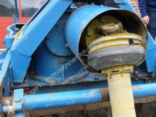 View images Rabe MKE-301 agricultural implements