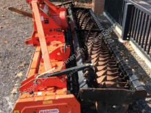 View images Maschio Gaspardo DM 4000 agricultural implements