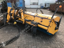 Rotary harrow used n/a n/a SWEEPSTER SNOW ELIMINATOR - Ad n°3044006 - Picture 4