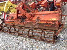 View images Agrator G 31 agricultural implements