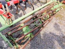 Voir les photos Outils du sol nc Steno GT15 3M