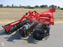 Vedeţi fotografiile Unelte de prelucrat solul Kuhn Optimer XL 300