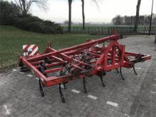 Bekijk foto's Grondbewerkingsmachines onbekend EURO-Jabelmann 3 meter