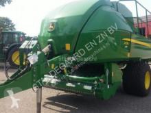 View images John Deere L1533 agricultural implements