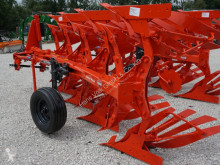 View images Kuhn MM 113 agricultural implements