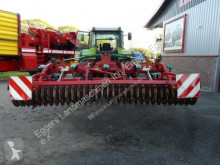 View images Kverneland CLC Pro 4m Classic agricultural implements