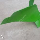 new DSV Non-power harrow Aratro - n°2841342 - Picture 5