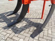 Bilder ansehen Nc 3 Bodenbearbeitungswerkzeuge