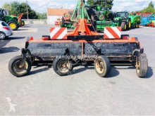 View images Vigolo TST V 20 400 agricultural implements