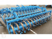View images Lemken RUBIN 9/350 agricultural implements
