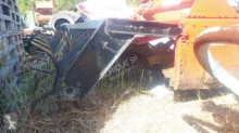 View images N/a Maschio C 250 agricultural implements