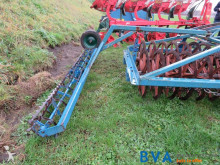 View images N/a M950 agricultural implements
