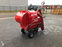 View images N/a MCS 520 zuigmachine agricultural implements
