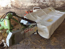 View images Claas DISCO 300 agricultural implements