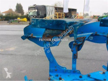 View images Lemken EUROPAL 7 agricultural implements