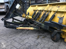 Rotary harrow used n/a n/a JONGERIUS SNEEUWSCHUIVER - Ad n°3044462 - Picture 5