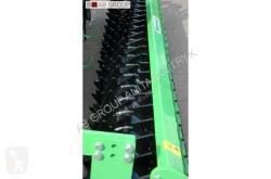 View images Bomet Kreiselegge 3m U277/1, Power harrow/Brona wirnikowa agricultural implements