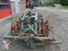 View images Kverneland Model F-9-120 agricultural implements