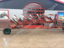 View images Kverneland PB 100-6 agricultural implements