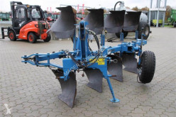 Bilder ansehen Rabe ALBATROS 110 M-E IV Bodenbearbeitungswerkzeuge