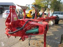 Bilder ansehen Kverneland 2500S - 100 Bodenbearbeitungswerkzeuge
