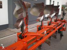 Bilder ansehen K.A. Vogel & Noot - XS 950 Plus Vario 6-furchig Bodenbearbeitungswerkzeuge