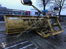Rotary harrow used n/a n/a MEYER SNEEUWSCHUIVER - Ad n°3043872 - Picture 6