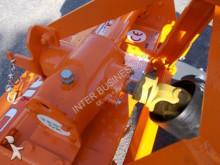 Voir les photos Outils du sol nc FALS - A900 neuf