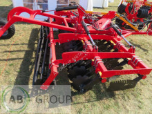 View images N/a TAURUS Lemtech Disc harrow COLTER/Brona/Borona neuf agricultural implements