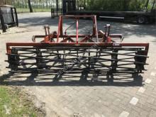 Bekijk foto's Grondbewerkingsmachines onbekend Hekamp 3.0 m