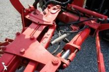 Voir les photos Outils du sol Vogel & Noot XMS 1050
