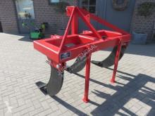 Bilder ansehen K.A. STP GL3 neuf Bodenbearbeitungswerkzeuge