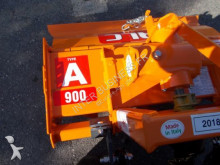View images N/a FALS - A900 neuf agricultural implements