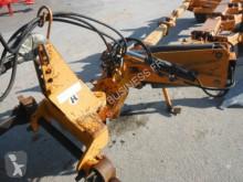 Voir les photos Outils du sol Huard SEMI PORTE
