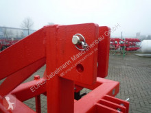 View images Euro-Jabelmann EJT 3-1800 + 3-2000, NEU agricultural implements
