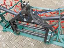 Voir les photos Outils du sol nc HARROW on three point (6 m) neuf