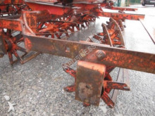 View images Rau PORTE agricultural implements