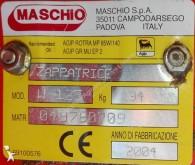 Ver as fotos Ferramentas de solo Maschio Gaspardo W125