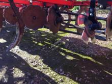 Voir les photos Outils du sol nc Gregoire-Besson Crossland
